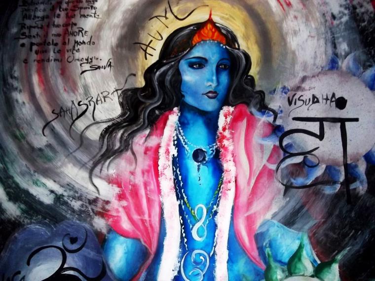 ShivaDivinitàIndù1