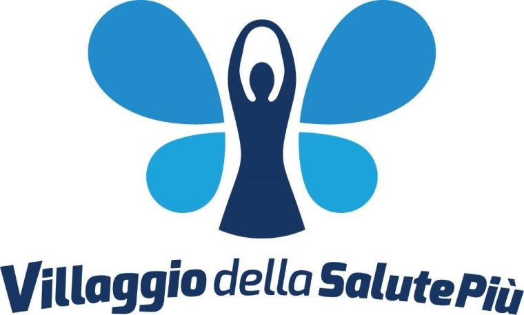 logo villaggio