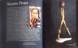 Massimo Pirani
