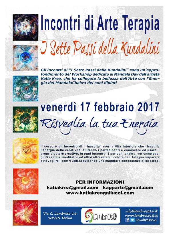 volantino-per-kundalinii-a3